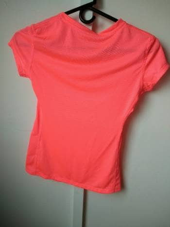 Foto Carousel Producto: Camisa deportiva mujer GoTrendier
