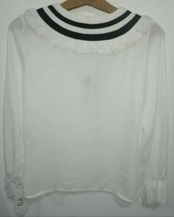 Foto Carousel Producto: Preciosa Blusa Ela GoTrendier