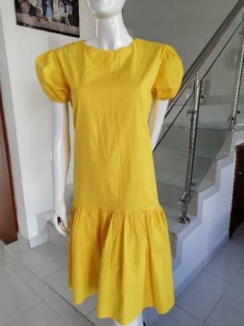 Foto Carousel Producto: Vestido nuevo GoTrendier