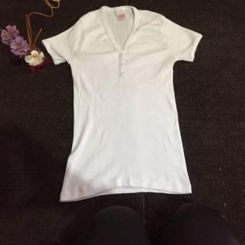 Foto Carousel Producto: 3X1 blusas comodas diferentes colores  GoTrendier