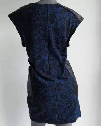 Foto Carousel Producto: Vestido GoTrendier