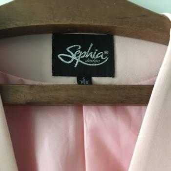 Foto Carousel Producto: Blazer talla S  GoTrendier