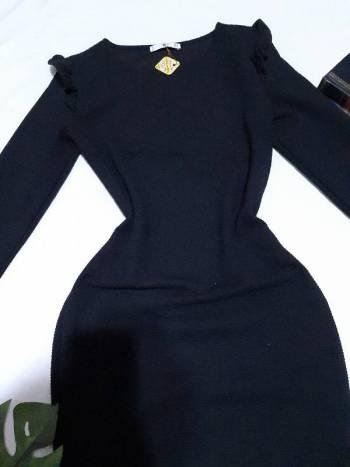 Foto Carousel Producto: Vestido MNG GoTrendier