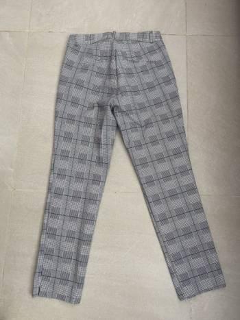 Foto Carousel Producto: Pantalon stradivarius GoTrendier