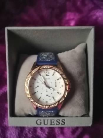 Foto Carousel Producto: Reloj guess GoTrendier