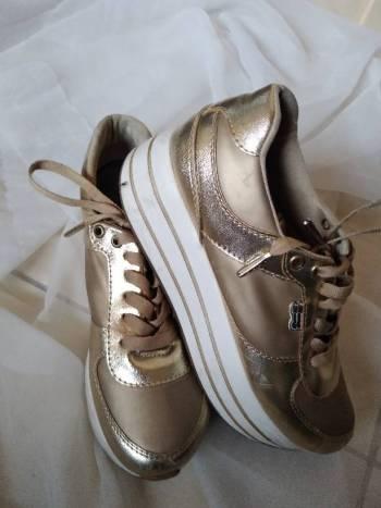 Foto Carousel Producto: Hermosos zapatos  GoTrendier