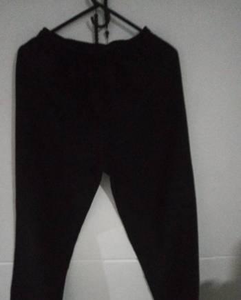 Foto Carousel Producto: Pantalon impermeable GoTrendier