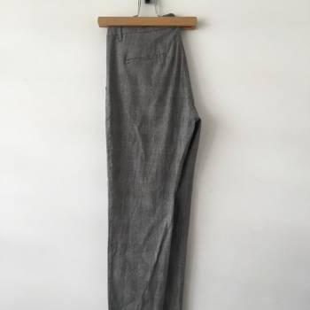 Foto Carousel Producto: Pantalon semielegante  GoTrendier