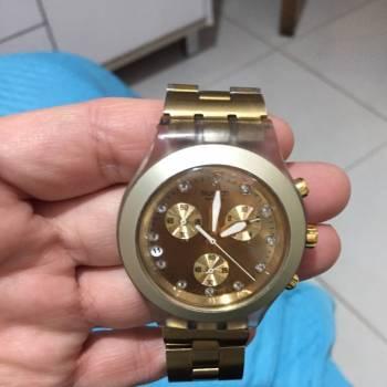 Foto Carousel Producto: Reloj swatch GoTrendier