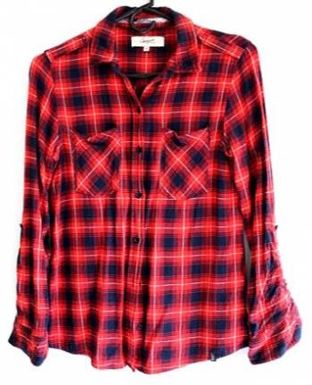 Foto Carousel Producto: Camisa Chevignon GoTrendier