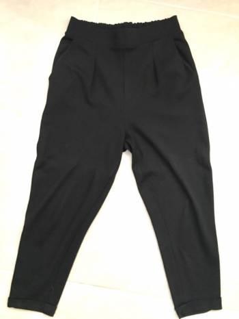 Foto Carousel Producto: Pantalon chino GoTrendier