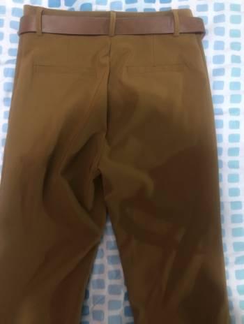 Foto Carousel Producto: Pantalon estudii f  GoTrendier