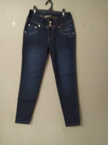 Foto Carousel Producto: Pack de jeans 2x1 GoTrendier