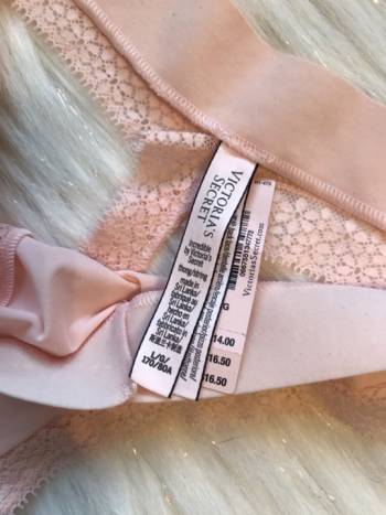Foto Carousel Producto: Panties VS  GoTrendier