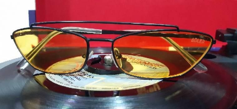 Foto Carousel Producto: Gafas de sol - Adler GoTrendier