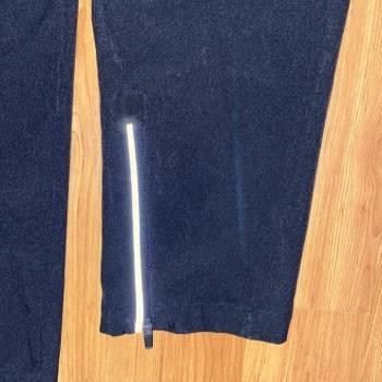 Foto Carousel Producto: Pantalon ejercio h&M  GoTrendier