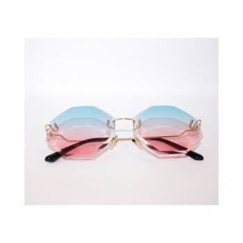 Foto Carousel Producto: Gafas ?? GoTrendier