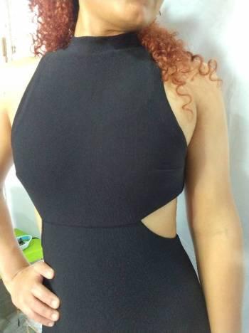 Foto Carousel Producto: Vestidos fiesta GoTrendier