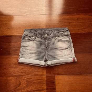 Foto Carousel Producto: Shorts Mango GoTrendier