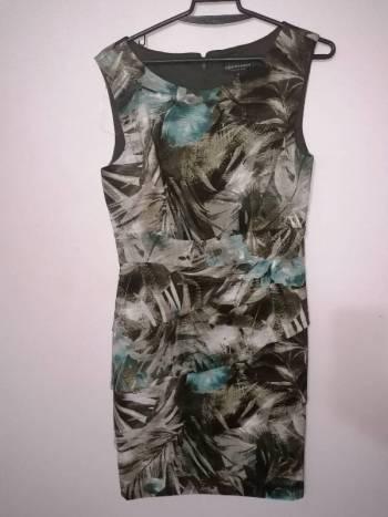 Foto Carousel Producto: Vestido.  GoTrendier