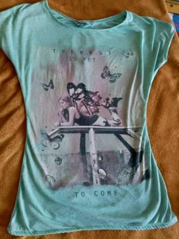Foto Carousel Producto: 2 blusas x 20 mil GoTrendier