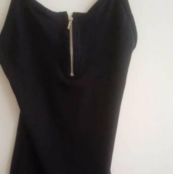 Foto Carousel Producto: Body talla s marca pacifika nuevo GoTrendier