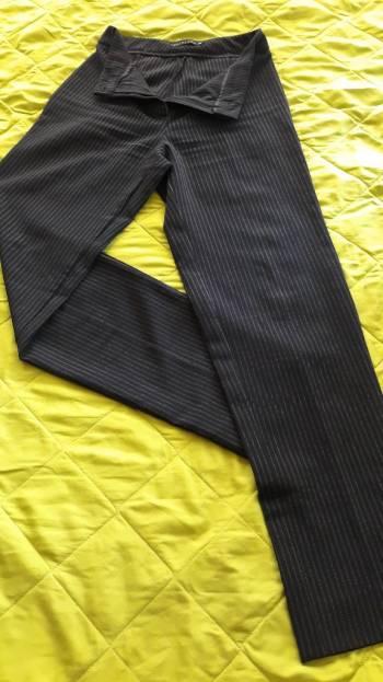 Foto Carousel Producto: Pantalón elegante marca Southland GoTrendier