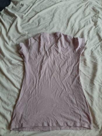 Foto Carousel Producto: Camiseta KOAJ GoTrendier