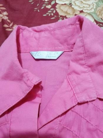 Foto Carousel Producto: Camisa talla S  GoTrendier