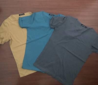 Foto Carousel Producto: Lindas Camisetas Nuevas 3x1 ! GoTrendier