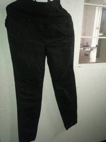 Foto Carousel Producto: Jeans maternidaz GoTrendier