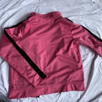 Foto Carousel Producto: Saco rosado importado GoTrendier