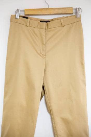 Foto Carousel Producto: Pantalón de vestir GoTrendier