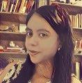 Avatar DianaJimenez84 GoTrendier